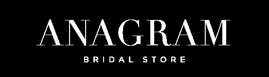 Anagram Bridal Store